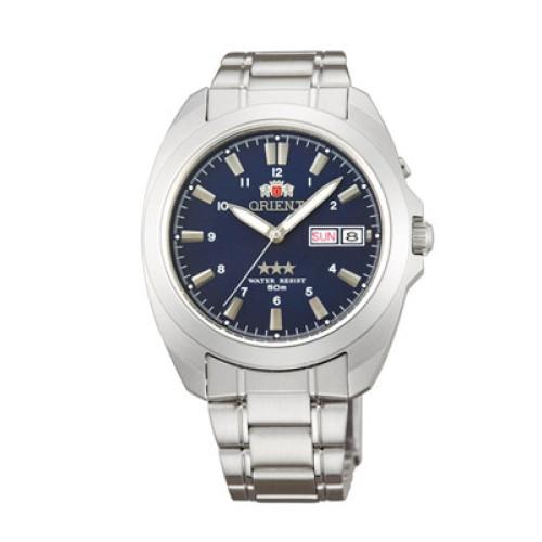 Часы Orient BEM74003D6