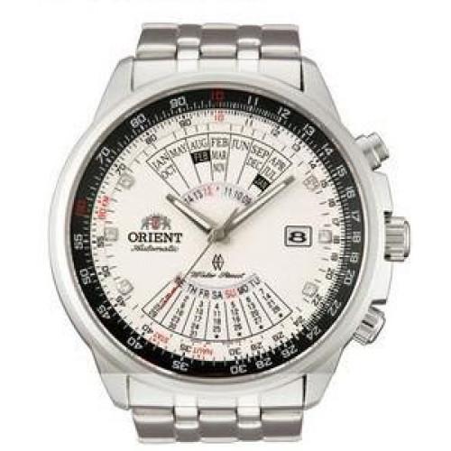 Часы Orient CEU08002WX