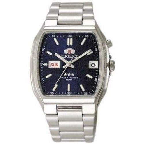 Часы Orient FEMAS002DJ