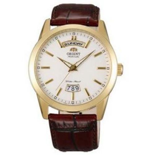 Часы Orient FEV0S001WH