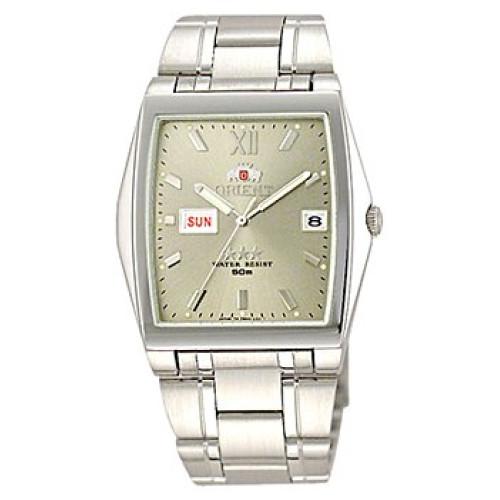 Часы Orient FPMAA004K7