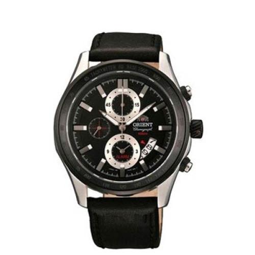 Часы Orient FTD0Z002B0