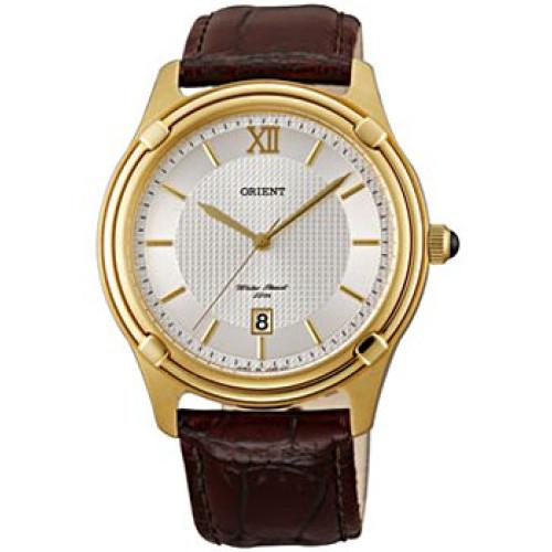Часы Orient FUNB5002W0