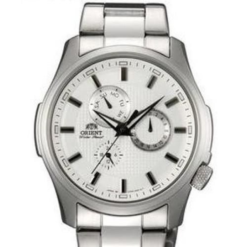Часы Orient FUT0C001W0