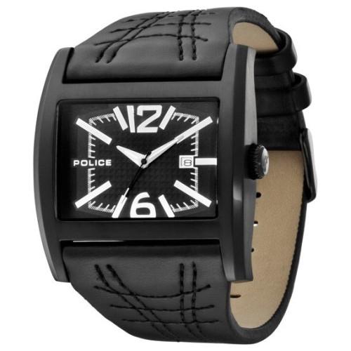 Часы Police 12170JSB/02A