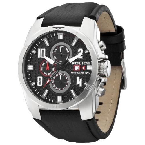 Часы Police 12900JS/02