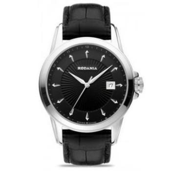 Часы Rodania 25009.26