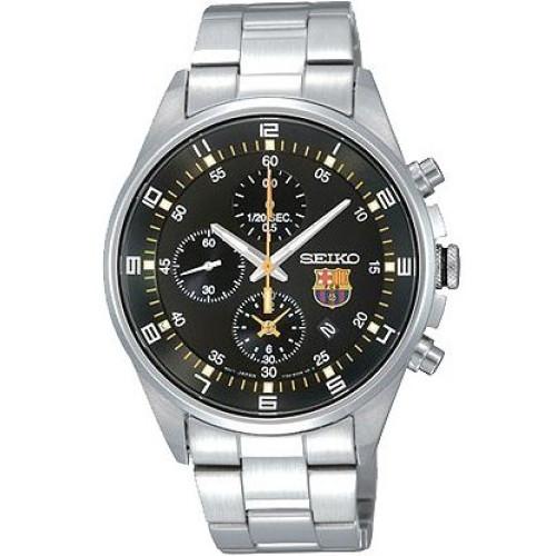 Часы Seiko SNDD23P1