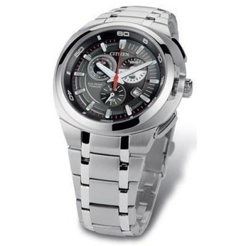 Часы Citizen AT2021-54E