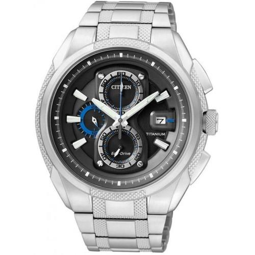 Часы Citizen CA0200-54E
