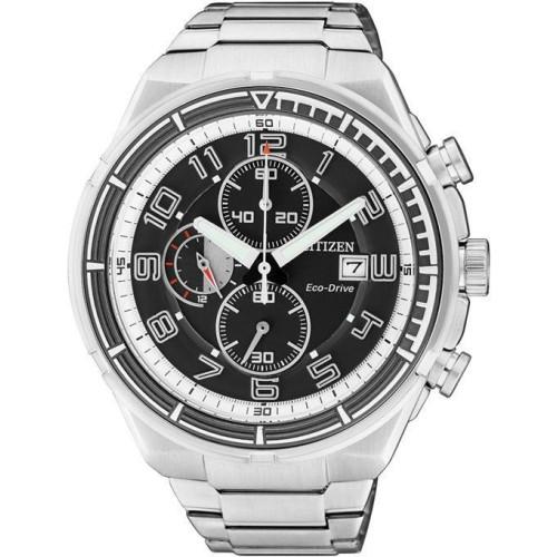 Часы Citizen CA0490-52E