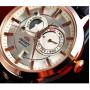 Часы Orient FET0P001W0