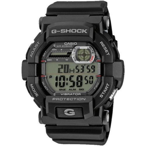 Часы Casio GD-350-1ER