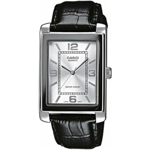 Часы Casio MTP-1234PL-7AEF