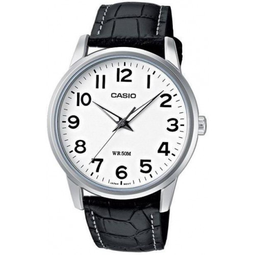 Часы Casio MTP-1303PL-7BVEF
