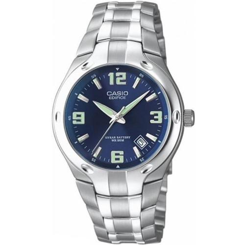 Часы Casio EF-106D-2AVEF
