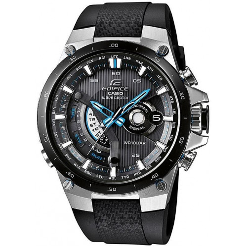 Часы Casio EQW-A1000B-1AER