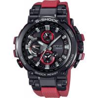 Часы Casio MTG-B1000B-1A4ER