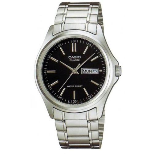 Часы Casio MTP-1239D-1ADF