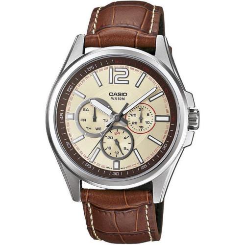 Часы Casio MTP-1355L-9AVEF