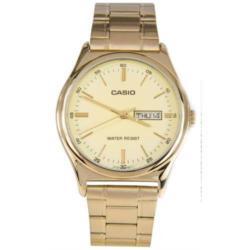 Часы Casio MTP-V003G-9AUDF