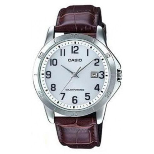 Часы Casio MTP-VS02L-7BDF