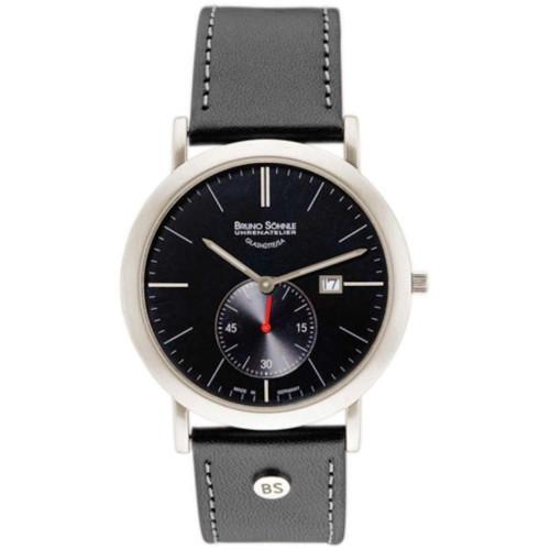 Часы Bruno Sohnle 17.13086.745
