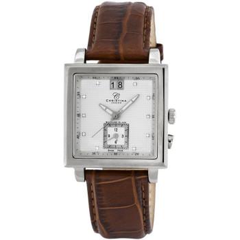 Часы Christina 506SWBR