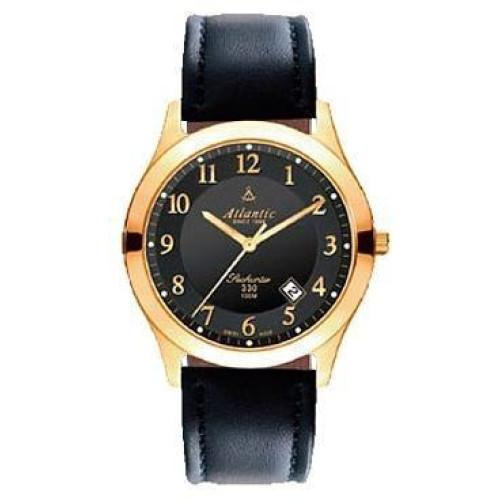 Часы Atlantic 71360.45.63