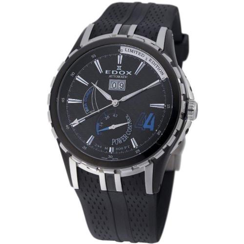 Часы Edox 94003 357N NIN