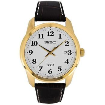 Часы Seiko SGEG18P1