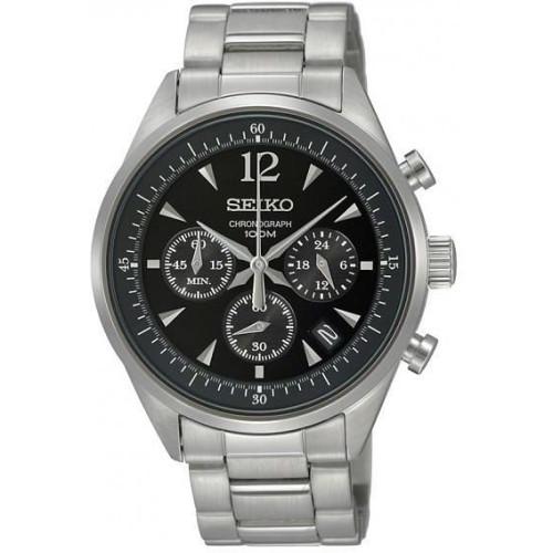 Часы Seiko SSB067P1