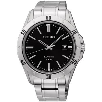 Часы Seiko SGEG55P1