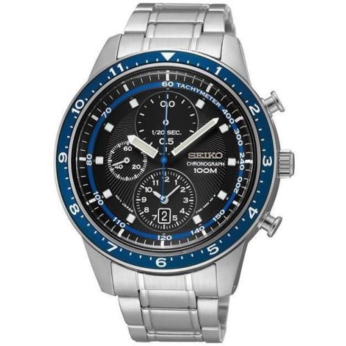 Часы Seiko SNDF39P1