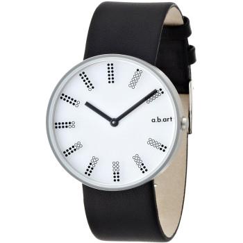 Часы A.B.Art DL401