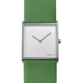 Часы a.b.art E101