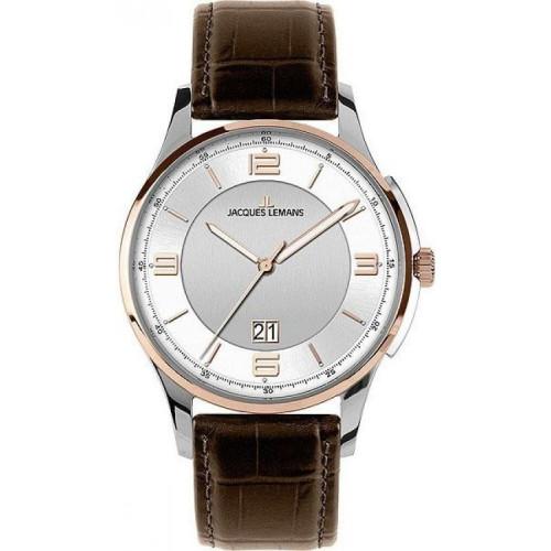 Часы Jacques Lemans 1-1615F