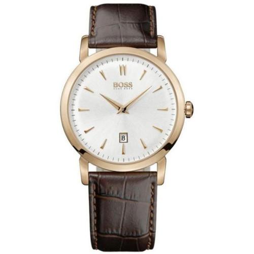 Часы Hugo Boss 1512634