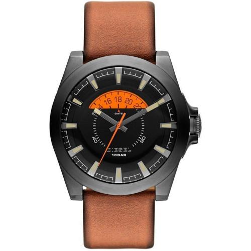 Часы Diesel DZ1660