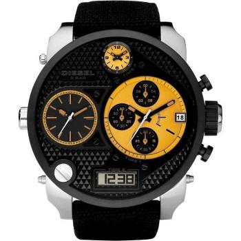 Часы Diesel DZ7234