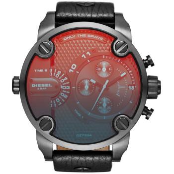 Часы Diesel DZ7334
