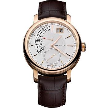 Часы Aerowatch 46941.RO02