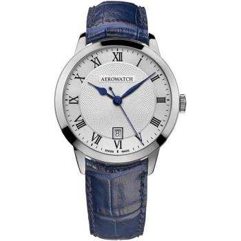 Часы Aerowatch 42972.AA04