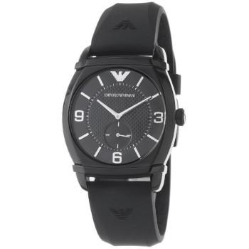Часы Armani AR0340