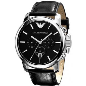 Часы Armani AR0431