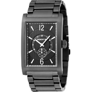 Часы DKNY NY1353