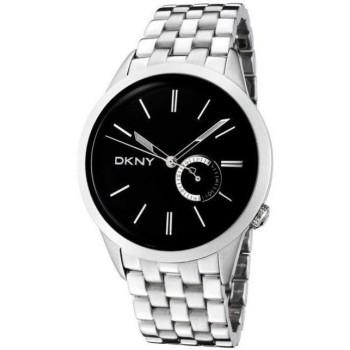 Часы DKNY NY1430