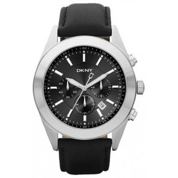 Часы DKNY NY1508
