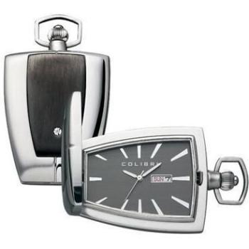Карманные часы Colibri Co099300-pwq