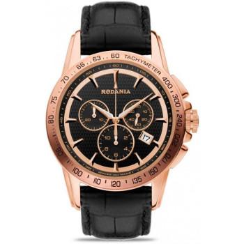 Часы Rodania 25007.36